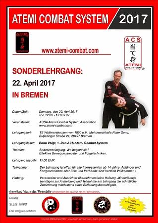 ACS Bremen2017EnnoKleinHP